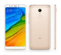 Смартфон Xiaomi Redmi 5 2/16GB Gold