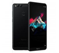 Смартфон Huawei Honor 7X 4/32GB Black