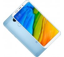 Смартфон Xiaomi Redmi 5 Plus 3/32GB Blue (Global)