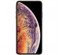 Смартфон Apple iPhone Xs Max 512GB Space Gray (MT622)