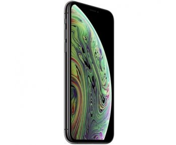 Смартфон Apple iPhone Xs 256GB Gold