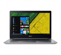Ноутбук Acer Swift 3 SF314-52-552X (NX.GQGET.004)