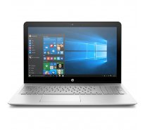 Ноутбук HP ENVY 15-as101nl (Y3X46EA)