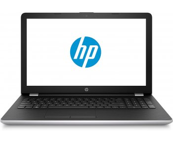 Ноутбук HP 15-bs049nl (2HP69EA)