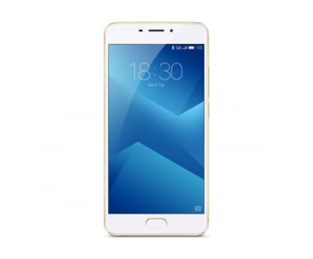 Смартфон Meizu M5 Note 32GB Gold