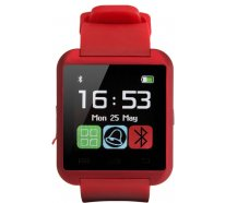 Смарт-часы UWatch Smart U8 (Red)