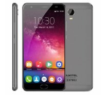 Смартфон Oukitel K6000 Plus Gray