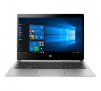 Ноутбук HP EliteBook Folio 12.5FHD (V1C39EA)
