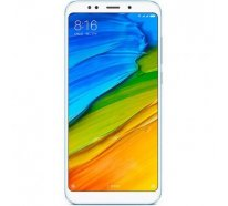 Смартфон Xiaomi Redmi 5 2/16GB Blue