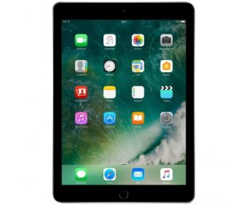 Планшет Ipad mini 4 128 gb wi-fi+LTE -grey (MK762)